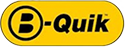 B-Quik Log in