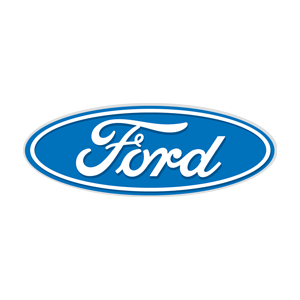 Ford - New & N.O.S